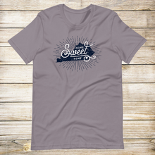 Load image into Gallery viewer, Home Sweet Kentucky Tee