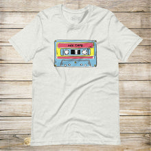 Load image into Gallery viewer, Mixtape Tee