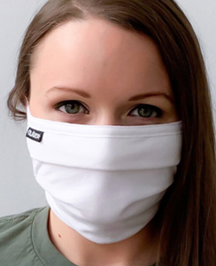 Tultex Protective Mask