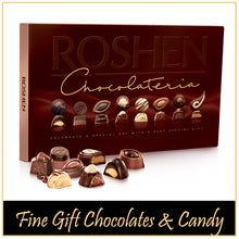 Load image into Gallery viewer, Quality Chocolates & Candy for Corporate Gifting