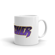 Load image into Gallery viewer, The Watcher: Mark 13 Coffee Mug