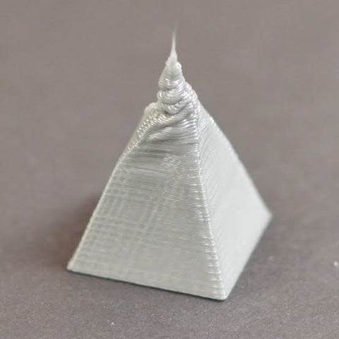 6 Common 3D Printing Problems and How to Fix Them
