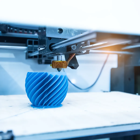 3D Printing Settings Every Beginner Should Know About
