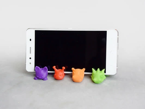 Best Practical 3D Prints for Everyday Life
