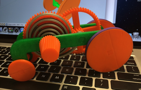 Are 3d Printed Items Safe for Babies
