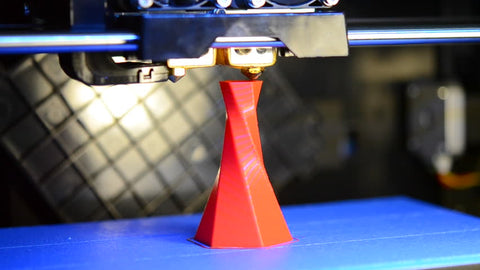 How to Take Time-Lapse Photos of Your 3d Print- a Step by Step Guide