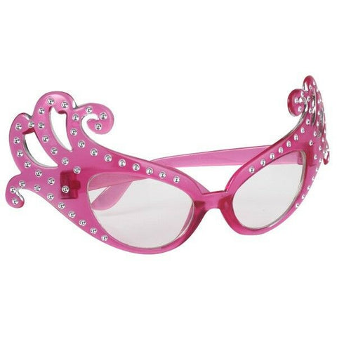 Edna Everage Glasses