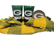 Load image into Gallery viewer, Go! You Packers Go!