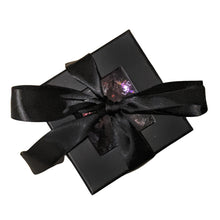 Load image into Gallery viewer, Box of Gourmet Chocolates - Free Shipping