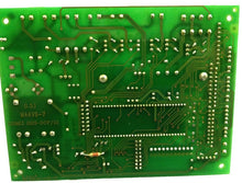 Load image into Gallery viewer, Power Control Board (PCB) for Saeco Magic Deluxe - 031780300F