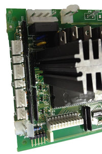 Power Control Board (PCB) for Saeco Magic Deluxe - 031780300F