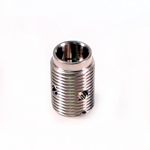 Saeco Group Head Bushing - 11001196