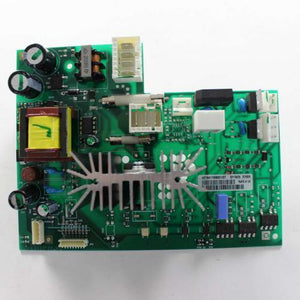 Power Board for Odea, Talea and Platinum - 11003968