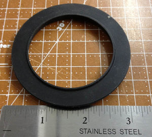 Group Gasket for Saeco Starbucks Sirena & Gaggia Espresso