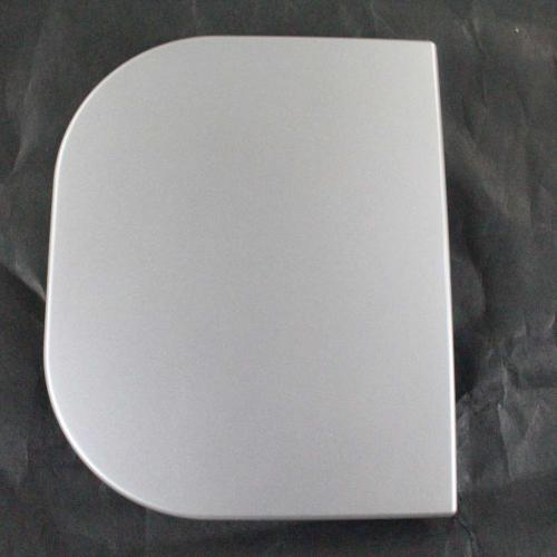 Saeco 11027679 Royal One Touch Bean Lid