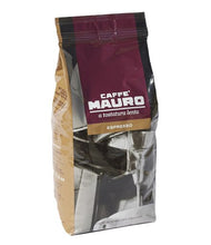 Load image into Gallery viewer, Mauro - Espresso - 1.1 lb bag - Espresso Beans