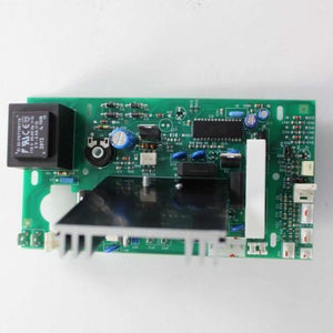 181554655 - Saeco -  PCB, Power Control Board for Vienna Plus - 120 Volt
