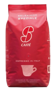 ESSSE CAFFE - Speciale - Espresso Whole Beans - 2.2 lb Bag