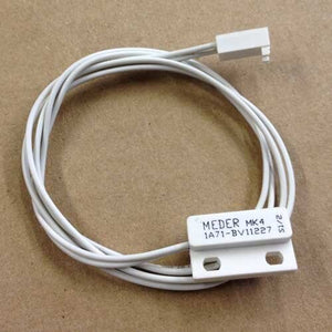 Water Tank Sensor for Saeco & Gaggia Espresso Machines - 0317.829
