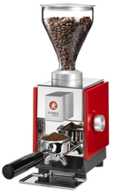 Load image into Gallery viewer, Moca Espresso Grinder by Olympia Express - 120 Volt