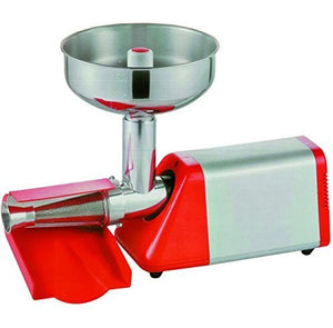 OMRA - Spremy Imperia Tomato Machine 1/4 HP