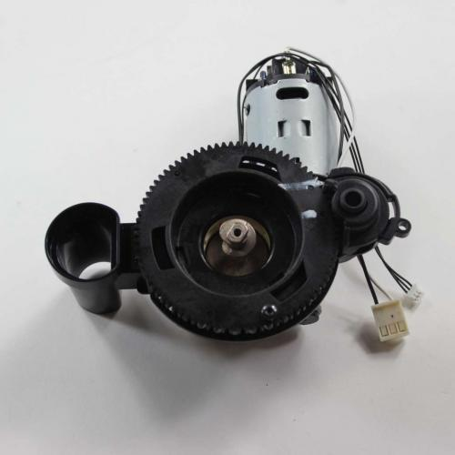 Grinder Assembly for Gaggia Anima's - 421944054601 - 120 volt