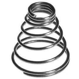 Farberware Pump Spring (Stainless Steel) - FAR-PMPSPRIN