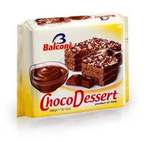 Load image into Gallery viewer, Balconi - Choco Dessert - 500g