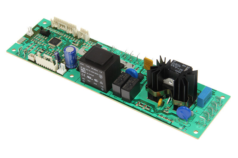 5232119900 - Delonghi - Power Board (120 V)