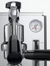 Load image into Gallery viewer, Olympia Express - Cremina - Lever Espresso Machine - 120 Volt - Made in Switzerland