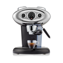 Load image into Gallery viewer, Francis Francis - X7.1 - iperEspresso Capsule Machine