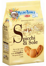Load image into Gallery viewer, Mulino Bianco - Spicchi di Sole - 14.11 oz