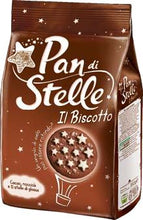 Load image into Gallery viewer, Mulino Bianco - Pan Di Stelle - 350g (12.35 oz)