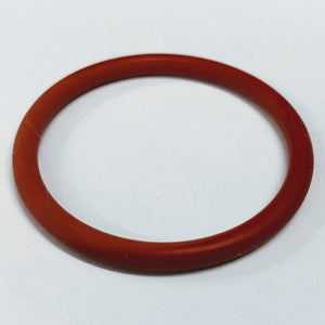 illy Pod Gasket Red - C000169