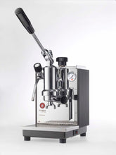 Load image into Gallery viewer, Olympia Express - Cremina SL - Spring Lever - 120 Volt