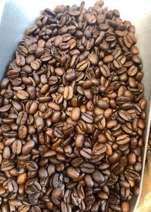 Danish Breakfast Blend - Coffee Beans - 1 lb Bags