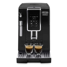 Load image into Gallery viewer, Dinamica Automatic Coffee & Espresso Machine with Iced Coffee, TrueBrew Over Ice, Black - ECAM35020B