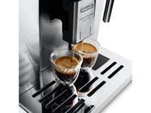 Load image into Gallery viewer, Delonghi PrimaDonna Super-Automatic Espresso Machine ESAM 6900.M (LIKE NEW)