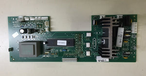 Pcb, Power Control Board for Saeco or Starbuck Italia Barista & Incanto Classic 120 volt - 181552055