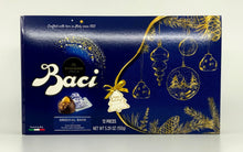 Load image into Gallery viewer, Perugina Baci - 12 pcs - 150g (5.29 oz)