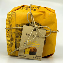 Load image into Gallery viewer, Borsari - Panettone with Crema Limongello - 1000g (35.2 oz)