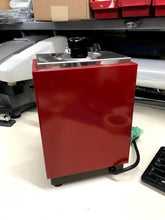 Load image into Gallery viewer, Refurbished Cremina 1986 (free shipping + 6 month warranty) Used - Red