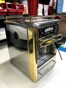 Refurbished Lavazza Point Gold (Used) - 120 Volt