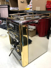 Load image into Gallery viewer, Refurbished Lavazza Point Gold (Used) - 120 Volt