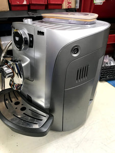 REFURBISHED - Saeco Talea Giro Plus - Espresso Machine (120 Volt) - Used