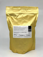 Load image into Gallery viewer, Tostini Caffe' - Central America Blend 100% Arabica - 500g (1.1 lb)