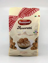 Load image into Gallery viewer, Bonomi - Amaretti - 500g (17.6 oz)