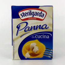 Load image into Gallery viewer, Sterilgarda Panna da Cucina - 200ml