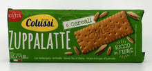 Load image into Gallery viewer, Colussi - Zuppalatte 6 cereali - 280g (9.88 oz)