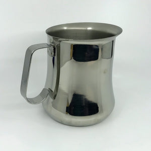 Vev Vigano - Milk Pitcher - 36 oz (10/12 Cup)